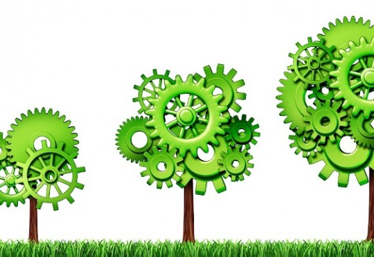Иллюстрация_зеленая экономика_1