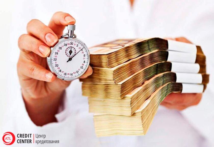 Если платеж по кредиту выпадает на выходной день сбербанк