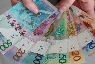 полочанин выиграл 1000 рублей