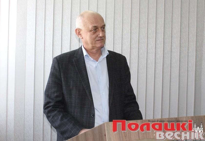 делегат всебелорусского народного собрания